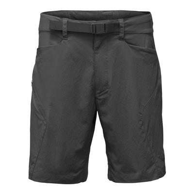 The North Face Straight Paramount 3.0 Short Men's