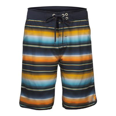 The North Face Whitecap Boardshort Men's