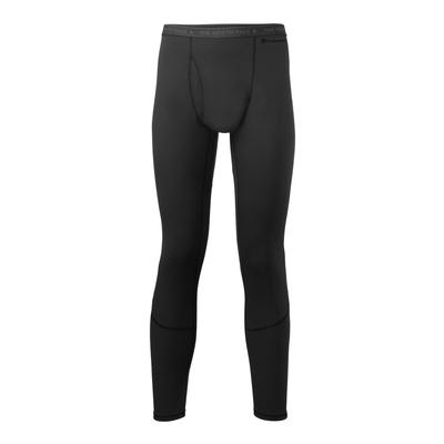 The North Face Light Tight Men's