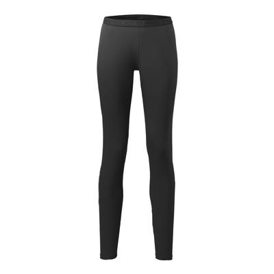 The North Face Light Tight Women's