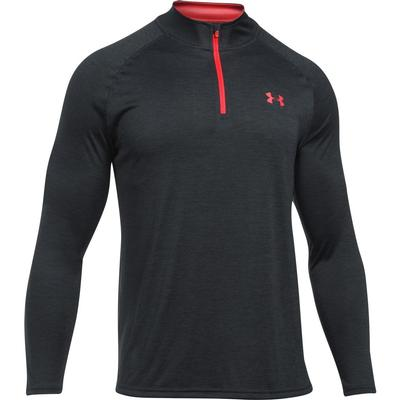 Under Armour Tech 1/4 Zip Shirt Men's