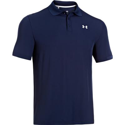 Under Armour Performance Polo Shirt Men's