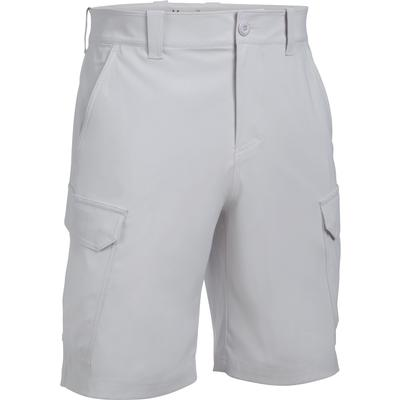 Under Armour Fish Hunter Cargo Shorts Men's
