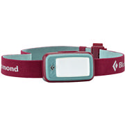 Black Diamond Wiz Headlamp Kids' Berry