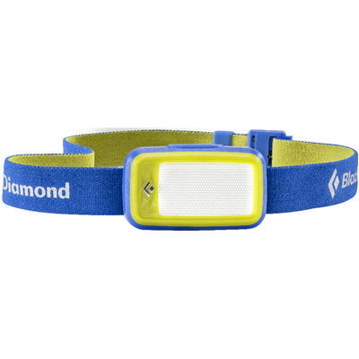Black Diamond Wiz Headlamp Kids'