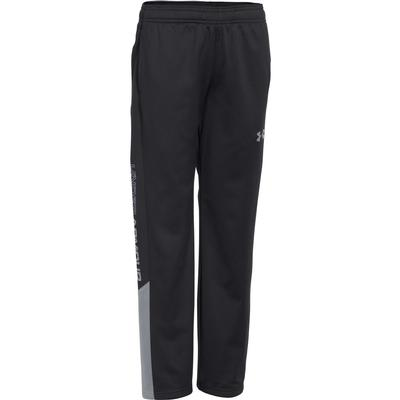 Under Armour Brawler 2.0 Pants Boys'
