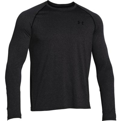 Under Armour Tech Long Sleeve Shirt Men's