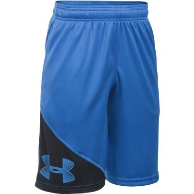 Under Armour Tech Shorts Boys'