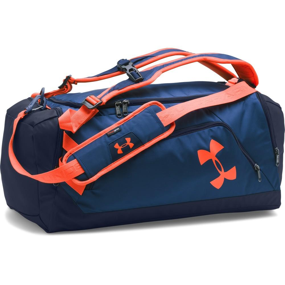 under armor storm duffle bag