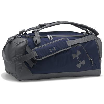 Under Armour Storm Undeniable Backpack Duffel Medium