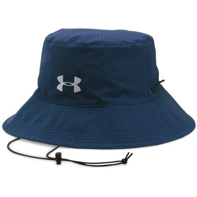 Under Armour Switchback 2.0 Bucket Hat Men's
