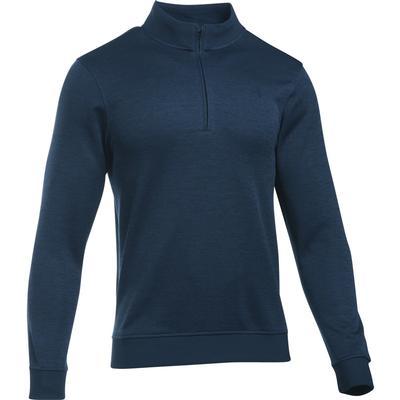 Under Armour Storm 1/4-Zip Sweater Fleece Men's