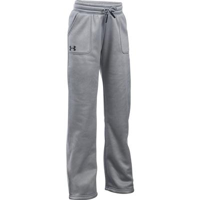 Under Armour Storm Fleece Training Pant Girls'