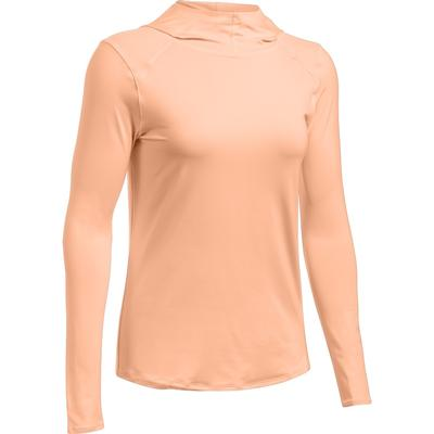 Under Armour Sunblock Hoodie Women's