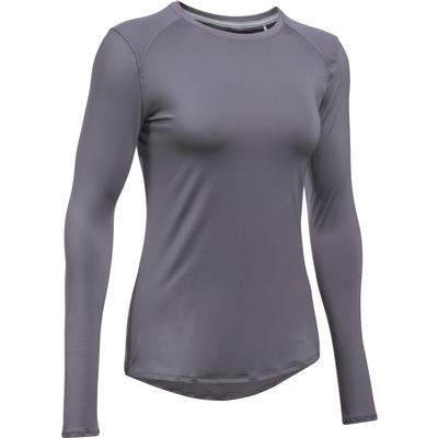 Under Armour Sunblock Long-Sleeve Shirt Women's