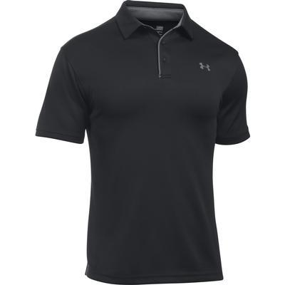 Under Armour Tech Polo Shirt Men's