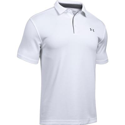 Under Armour Tech Polo Men's
