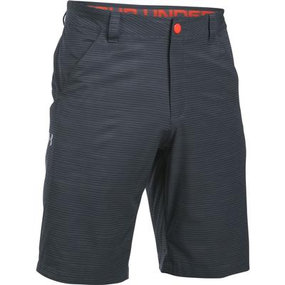 Under Armour Turf & Tide Stretch Shorts Men's