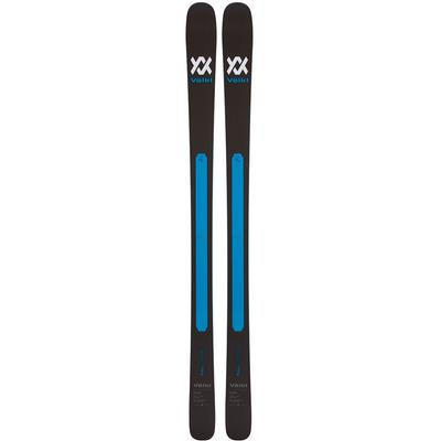 Volkl Kendo Flat Skis Men's