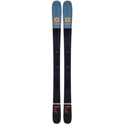 Volkl Secret Flat Skis Women's