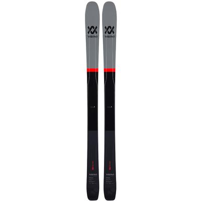 Volkl 90Eight Flat Skis Men's