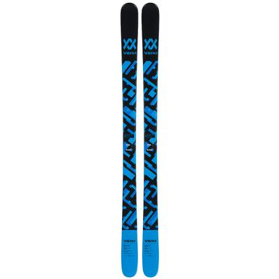 Volkl Bash 81 Flat Skis Men's