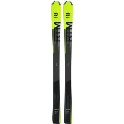 Volkl RTM Flat Skis Kids'
