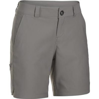 Under Armour 8' Inlet Shorts Women's