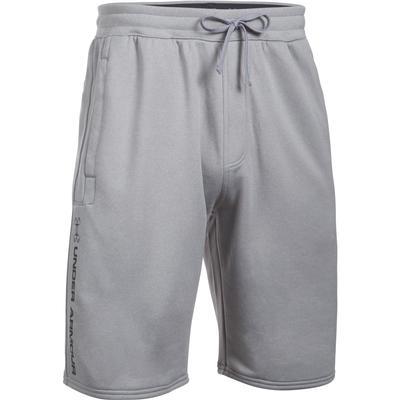Under Armour Shoreline Shorts Men's