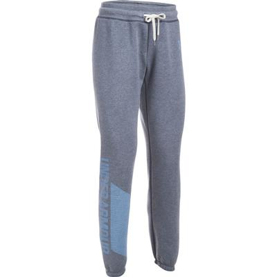 Under Armour Favorite Fleece Pant Women's