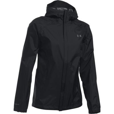 Under Armour Bora Jacket Women's