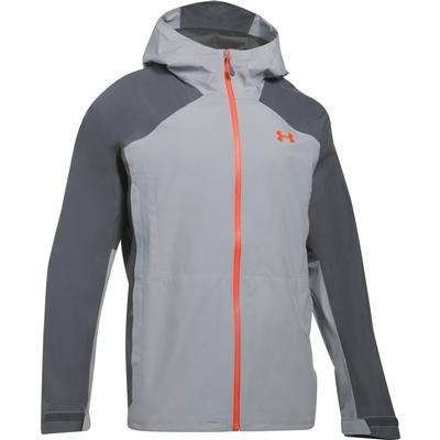 Under Armour Hurakan Paclite Jacket Men's
