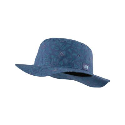 The North Face Canyon Explorer Hat Youth