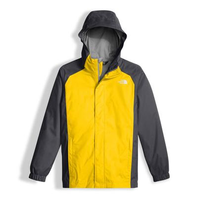 The North Face Resolve Reflective Jacket Boys'