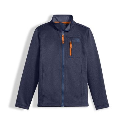 The North Face Canyonlands Full Zip Jacket Boys'