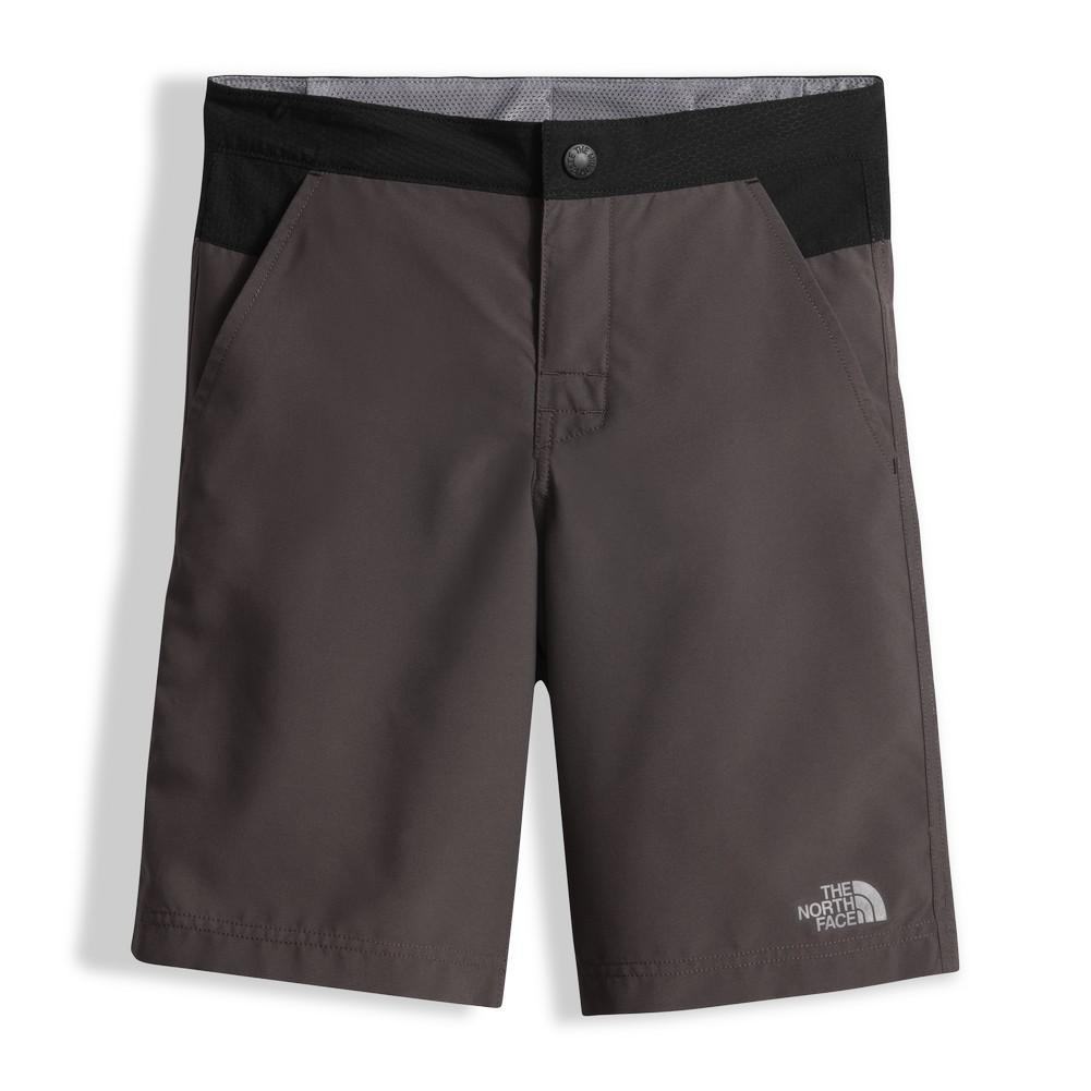 The North Face Hike/Water Shorts Boys '
