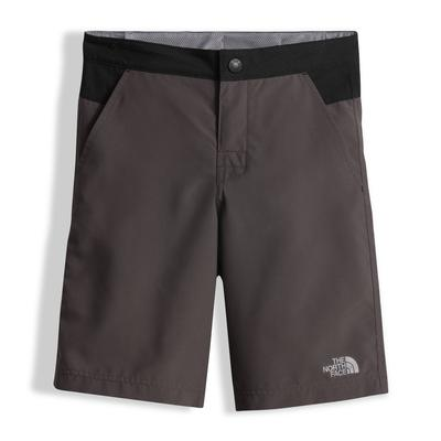 The North Face Hike/Water Shorts Boys'