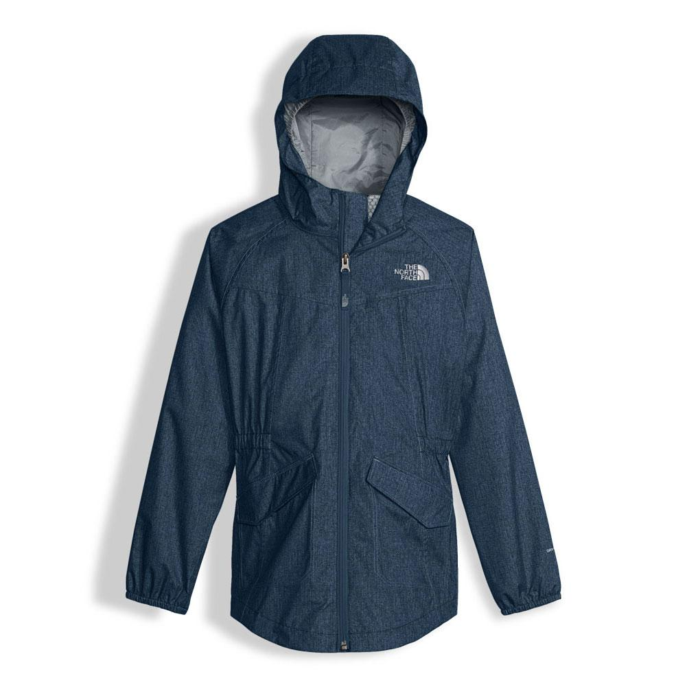 The North Face Sophie Rain Parka Girls '