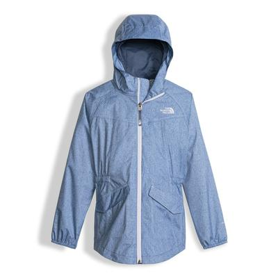 The North Face Sophie Rain Parka Girls'