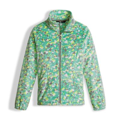 The North Face Osolita 2 Jacket Girls'