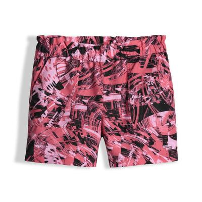 The North Face Hike/Water Shorts Girls'