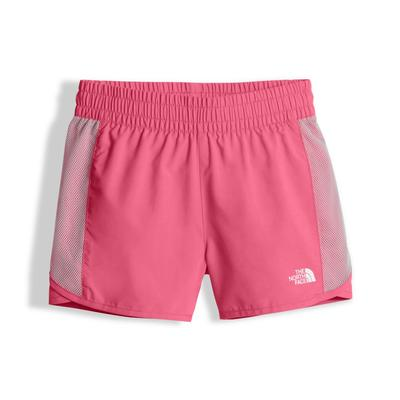 The North Face Class V Water Shorts Girls'