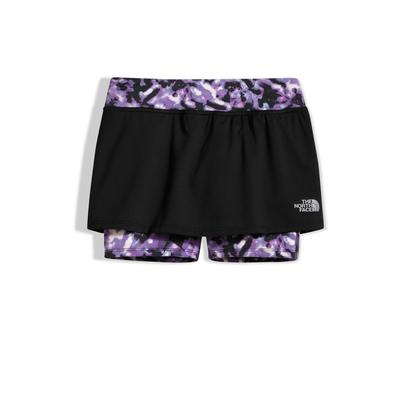 The North Face Pulse Skort Girls'