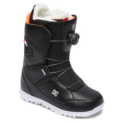 DC Shoes Search Boa Snowboard Boot Women's