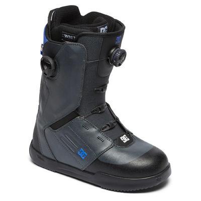 DC Shoes Control Boa Snowboard Boot Men's