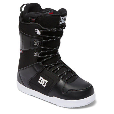 DC Shoes Phase Lace Snowboard Boot Men's