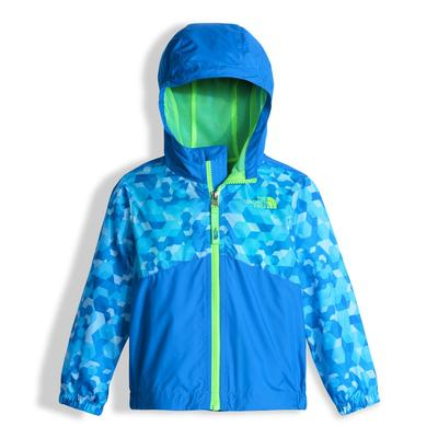 The North Face Flurry Wind Hoodie Toddler