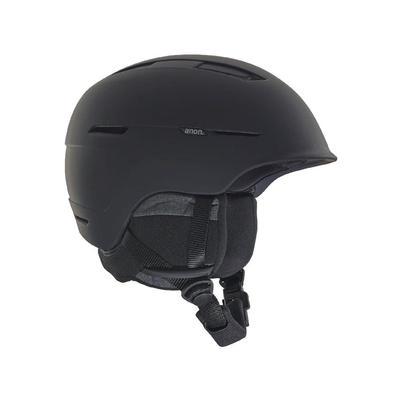 Anon Optics Invert Helmet Men's