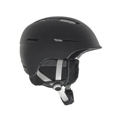 Anon Optics Auburn Helmet Women's