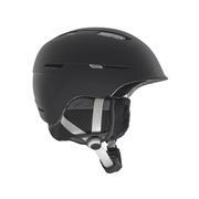 Anon Optics Auburn Helmet Women's MARBLE BLACK